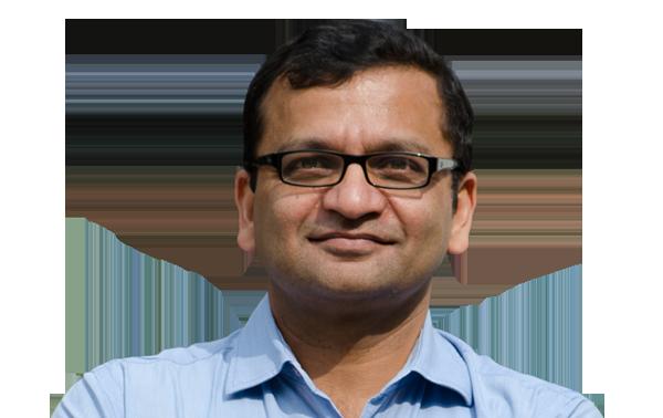 Vineet Arya-cohire