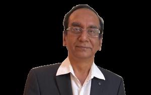 Sundara Nagararajan